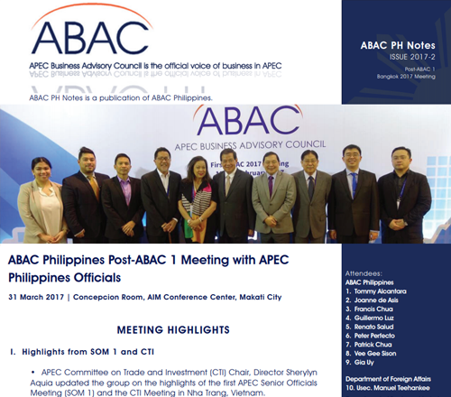 ABAC PH Notes-2017-02_post ABAC 1